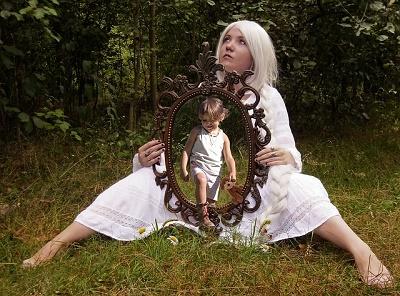 odbicie-w-lustrze