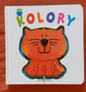 kolory-1