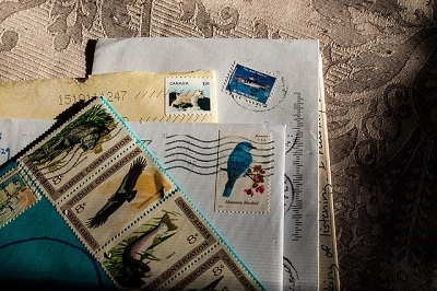 pocztowki