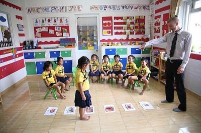 jak-wybrac-przedszkole
