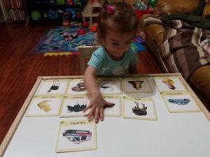 karty-obrazkowe-male