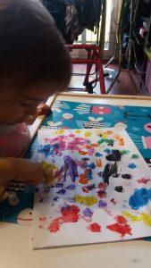 malowanie-palcami-male