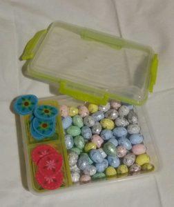 p-jajeczka-kolory