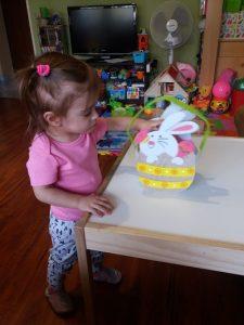 zbieranie-jajek