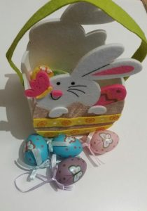 zbieranie-jajek1