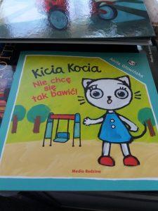 kicia-kocia