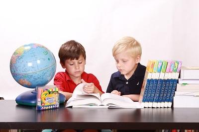 nauka-dzieci