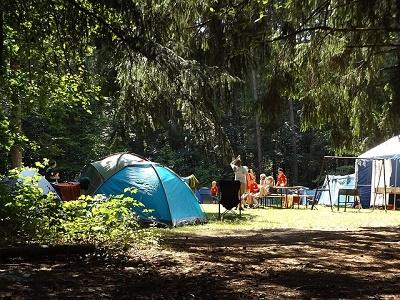 wakacje-pod-namiotem