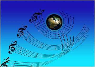 co-laczy-muzyke-i-jezyk
