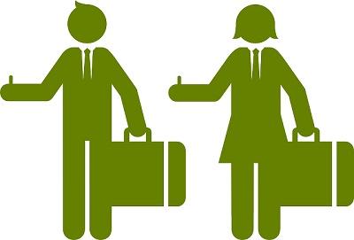 dwie-walizki-jedno-lozko