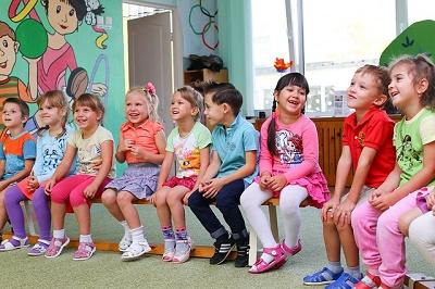 przedszkolanka
