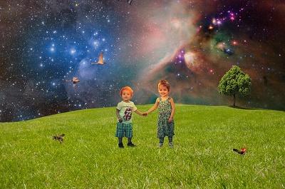 duchowosc-dziecka